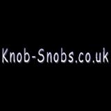 Knob snobs