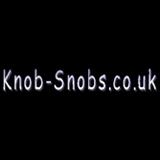 Knob snobs sq160