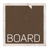 Boardbydesign