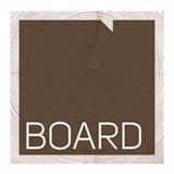 Boardbydesign sq160
