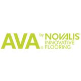Ava logo sq160