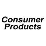 Consumer products   eaton lighting sq160