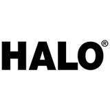 Halo   eaton lighting sq160