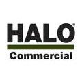 Halo com 3