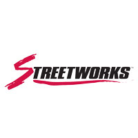 Streerworks   eaton lighting 200