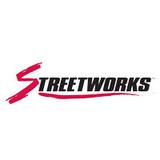 Streerworks   eaton lighting 200 sq160