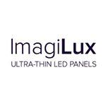 Imagilux logo