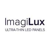 Imagilux logo sq160