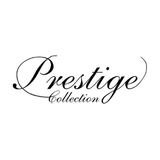 Prestige logo sq160