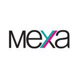Mexa 250x250 sq160