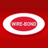 Wirebond sq160