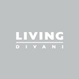 Livingdivani sq160