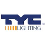 Tyc logo sq160