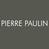 Pierrepaulin sq160