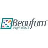 Beaufurn logo sq160