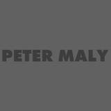 Peter maly sq160