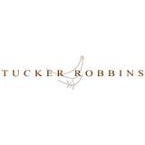 Tuckerrobbins