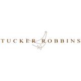 Tuckerrobbins sq160