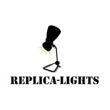 Replica lights sq160