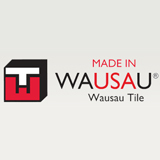 Wausautile sq160