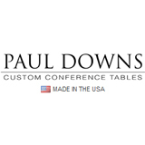 Custom conference tables sq160