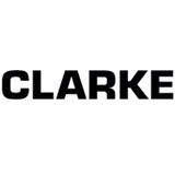 Clarke logo sq160