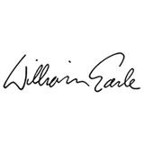 Williamearle sq160