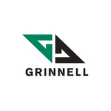 Grinnell sq160
