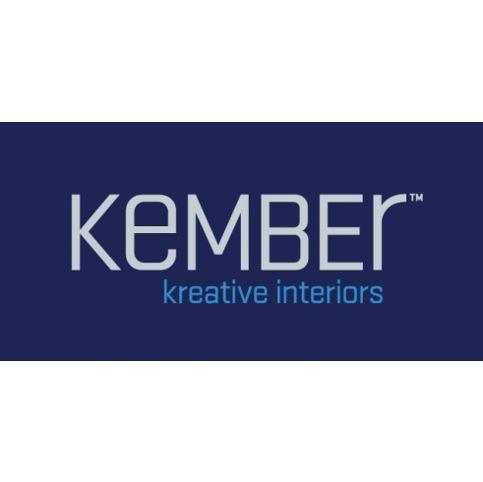 Kember kreative interiors