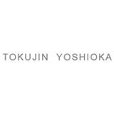 Tokujin sq160