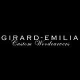 Girardemilia sq160