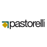 Pastorellitiles