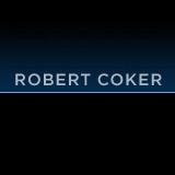 Robertcoker sq160