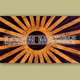 Lorinmarsh