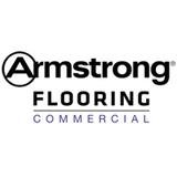 Armstrong flooring logo sq160
