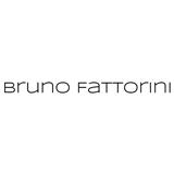 Bruno fattorini
