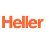 Heller logo sq160