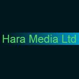Haramedia sq160