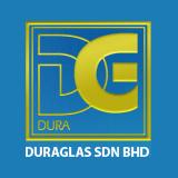 Duraglas sq160