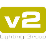 V2 sq160