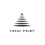 Focal logo sq160