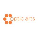 Optic sq160