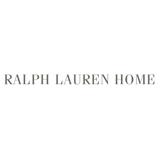 Ralphlaurenhome