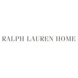 Ralphlaurenhome sq160