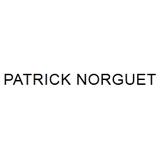 Patricknorguet sq160
