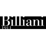 Billiani sq160
