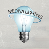 Medina lighting