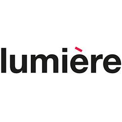 Lumiere 250