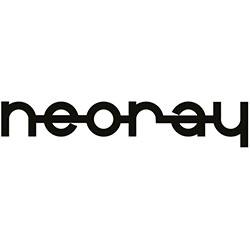 Neo ray