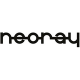 Neo ray sq160